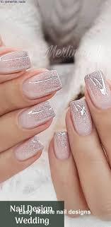 Classic Design Nails Pin By Stacie Hardin On Beauty In 2019 Crazy Nail Designs
