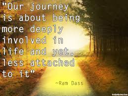 Quotes Life Journey Quotes About Journey In Life Journey Popular Inspirational Quotes 100