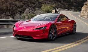 If you like it, please subscribe to my. Tesla Roadster Awesome New Feature And Interior Revealed In Latest Video Express Co Uk