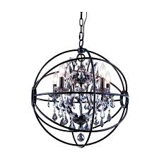 extra large orb chandelier chandeliers pendants lamps gyro timothy fresh 9 best alabaster images on image