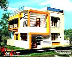 House Design App Home Best Elegant For Macbook Pro – answering-ff.org