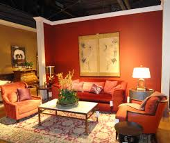 Warm Wall Colors For Living Rooms Paint Warm Color Palette For Living Room Country Living Room