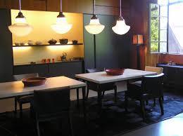 Modern Kitchen Light Fixture Kitchen Lighting Kitchen Inspiration Great Drum Shade Kitchen