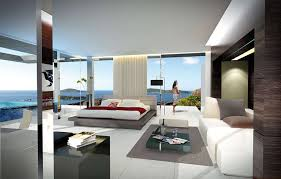 huge master bedrooms. Huge Master Bedrooms With New Fashionable Bedroom Design Best One Interior