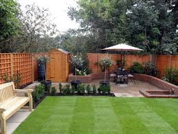 Small Picture Traditional Garden Design Ideas Openview Landscape Design Ltd