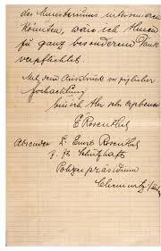 formal handwritten letter format best ideas of handwritten letter template targer golden dragon for
