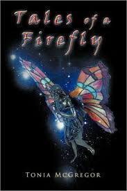 Tales Of A Firefly by Tonia Mcgregor, Paperback   Barnes & Noble®