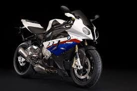 2018 bmw 1000rr. delighful bmw bmw s1000rr carbon edition takes bavarian refinement standards one step  further throughout 2018 bmw 1000rr