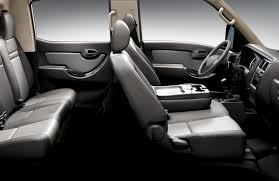 2018 hyundai h100.  Hyundai Previous Next Intended 2018 Hyundai H100