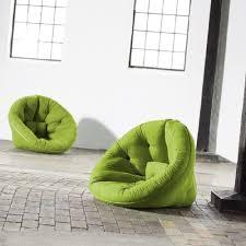 fresh futon nido convertible futon chairbed » gadget flow