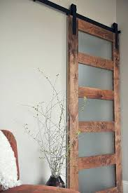 frosted glass barn doors. Glass Barn Door Captivating Frosted With Additional Interior Design Ideas Doors D
