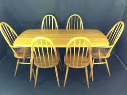 ercol dining chair cushions new dining chairs vintage dining table chairs ideas photo chair cushions ercol dining chair cushions