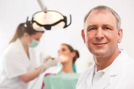 job description for a dentist dentist job description healthcare salary world