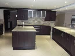 Melamine Kitchen Cabinets Melamine Kitchens In Johannesburg04491920170515 Ponyiexnet J J
