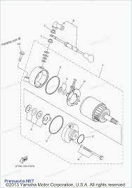 Yamaha raptor 250 wiring diagram on ford f 450 engine diagram