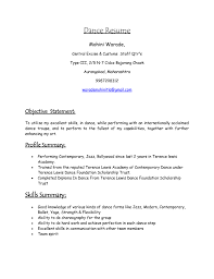 lpn nurse templates   resume template database medical assistant resumes templates