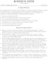 It Consultant Resume Sample Communication Consultant Sample Resume Ha