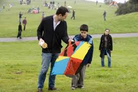 in plain english the kite runner in both critical praise and popular success of the kite runner a novel that is simultaneously embraced by academia and the general reading public