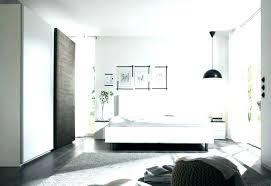 Image Luxurious Mastik Interior Designs For Bedrooms Decor Master Bedroom Design