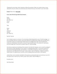 Awesome Google Docs Resume Format Template To Go Confortable