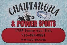 Designer Pools And Spas Jamestown Ny Chautauqua Pools Power Sports Wemoved