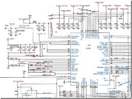 schematic iphone 4s ireleast info apple iphone 4 schematics schemalaptop wiring schematic