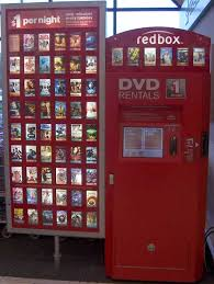 Dvd Vending Machine Franchise Simple Redbox Movie Rental Codes Redbox Movie Rental Franchise