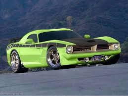 Best Muscle Cars Images On Pinterest Dream Cars Cool Cars