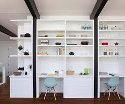 office space saving ideas. Impeccable View For Office Space Saving Ideas Then Gallery Desk K