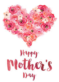 Mother Day Card Customized Banner Share Your Heart Pinterest Happy Mothers