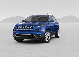 2018 jeep overland colors. brilliant colors 2018 jeep cherokee latitude plus 4x4 olathe ks  kansas city overland park  independence 1c4pjmlx2jd575691 in jeep overland colors