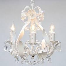 country french lighting. white wrought iron floral chandelier crystal flower chandeliers lighting h15\ country french