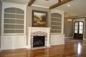 built in bookshelf plans   WOW! Custom Built Bookcases, Heart of ...