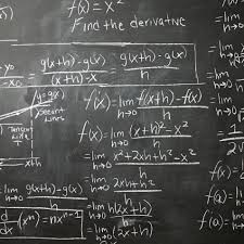 Integration Chart Calculus What Is Calculus Definition And Practical Applications