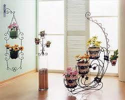 Wrought Iron Home Decor Accents Wrought Iron Home Decor Accents In Ideas 100 Sooprosports 6