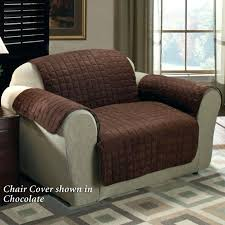 modern reclining loveseat. Couch Covers For Reclining Loveseat Large Size Of Sofa Quirky Chocolate Modern