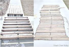 pallet wood wall whitewash. back through and power washed the areas that were nailed to base, as pressure washer was unable get them (you can see outline of pallet wood wall whitewash w