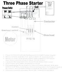 3 phase wiring diagram for air compressor illustration of wiring Puma Air Compressor Wiring Diagram 3 phase copeland compressor wiring diagrams car wiring diagrams rh wiringdiagramplus today air compressor installation diagram craftsman air compressor