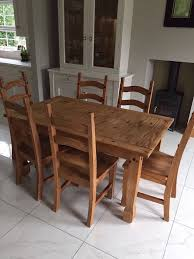 unfinished pine round dining table best gallery of tables furniture