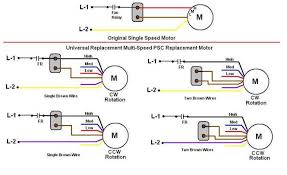 dayton electric motors wiring diagram dayton image general electric single phase motor wiring diagram general on dayton electric motors wiring diagram