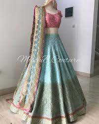 Rakhi Verma Designer Store Image May Contain One Or More People And People Standing