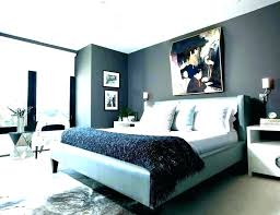 full size of blue bedroom paint ideas colour schemes colors navy master dramatic kids room remarkable