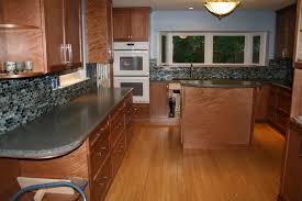Ranch Kitchen Remodel Remodel