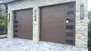 single car garage door hurricane garage doors garage doors doors garage door openers residential garage doors single car garage door