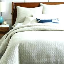 west elm sheets review full size of duvet cover reviews flannel sheet set west elm sheets review sheet set linen duvet
