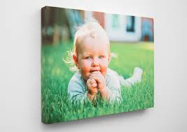 canvas prints on baby canvas wall art with canvas prints hoot printing