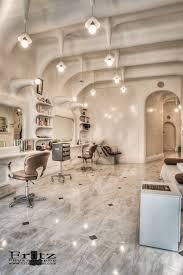 beauty salon lighting. everglow salon in kappara malta beauty lighting