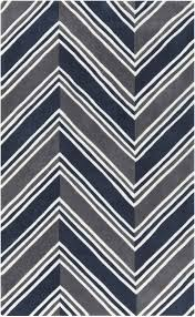 navy chevron rug area beige outdoor orange grey jute living room target striped guides ideas dining plush rugs for bedroom s carpet gray
