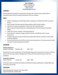 Manufacturing Engineer Resume Sample Manufacturing Engineer Resume - http://jobresumesample.com/804 ...