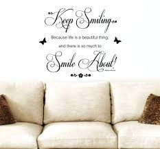wall art sayings for bedroom 6 gallery the stylish phrases for wall art wall art sayings